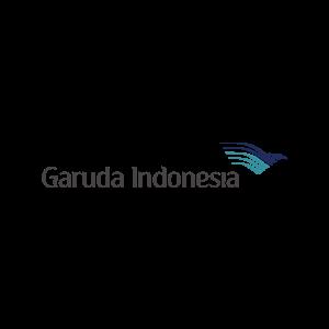 PT. Garuda Indonesia