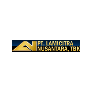 PT. Lamicitra Nusantara Tbk
