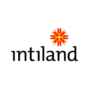 PT. Intiland Development Tbk